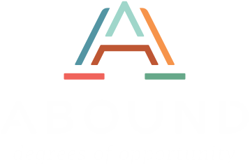 Abound - Degrees of Opportunity